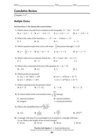 spanish 2 textbook mcdougal littell pdf