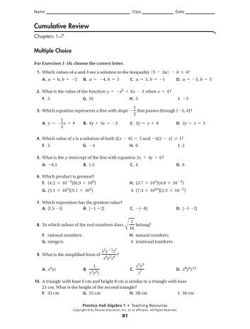 mcdougal littell algebra 2 chapter 6 review answers mcdougal littell algebra 2 chapter 6 test. Black Bedroom Furniture Sets. Home Design Ideas
