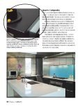 September 2011 - Caesarstone - Page 3