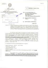 Stampa di fax a pagina intera - CMS by Arscolor.com