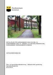 ANTAGANDE, Planhandling 2 Dp. Kv. Vråken sept. 2012.pdf