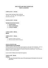 Download - Hujjat Workshop