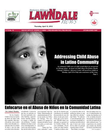 elder abuse in the latino community National center on elder abuse mistreatment of latino elders glossary of commonly used terms u comunidad – community interrelations with those who.