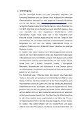 University of Malta - Seite 3