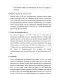 University of Malta - Seite 5