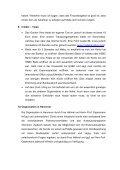 University of Malta - Seite 6
