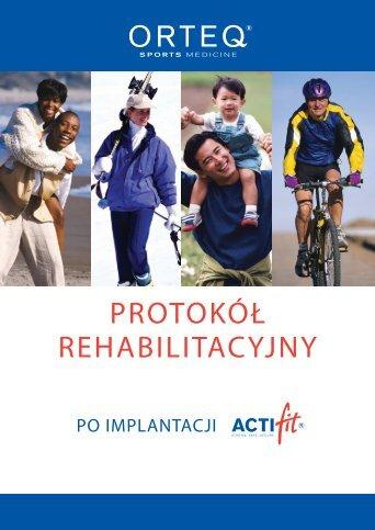 100212.01 Rehab Polish Indesign.indd - Orteq