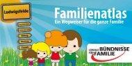 Familienatlas als pdf zum Download - Lokales Bündnis für Familie ...