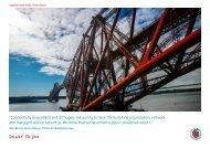 Read the case study [PDF: 700 KB] - Vodafone