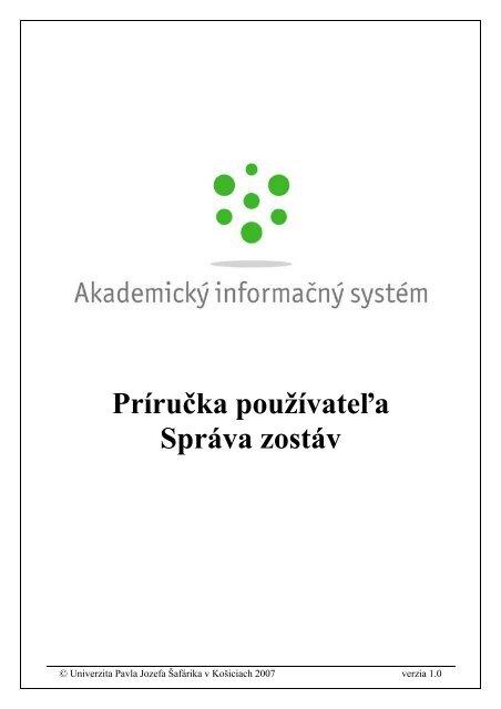 Lokálne dátumové údaje aplikácie