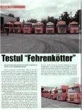 Testul Fehrenkötter - Page 2