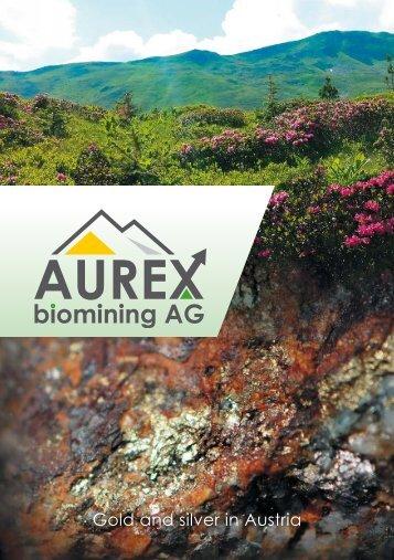 aurex-info-folder_engl_web