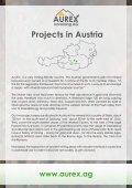 aurex-info-folder_engl_web - Page 3