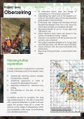 aurex-info-folder_engl_web - Page 4