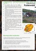 aurex-info-folder_engl_web - Page 5
