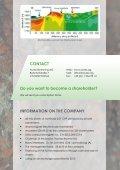 aurex-info-folder_engl_web - Page 6
