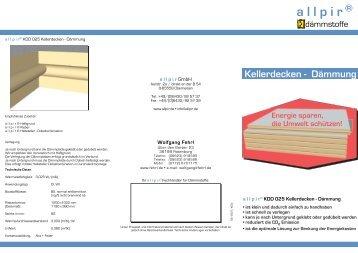 halteteller magazine. Black Bedroom Furniture Sets. Home Design Ideas