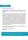 Guide - IHV Köln - Universität zu Köln - Page 3