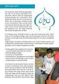 Guide - IHV Köln - Universität zu Köln - Page 5