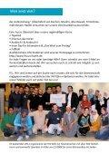 Guide - IHV Köln - Universität zu Köln - Page 6