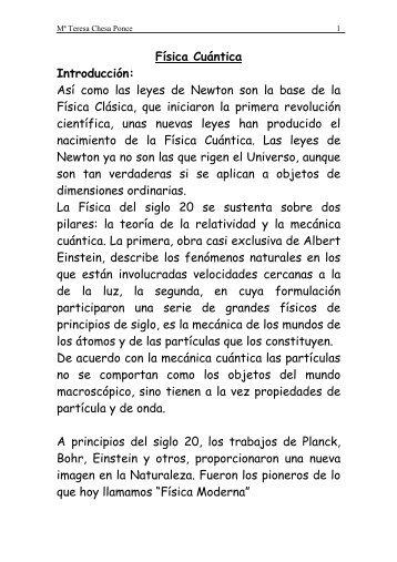 FISICA CUANTICA 0000001.pdf - Cosmofisica