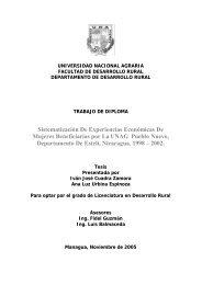 1 caratula e indice - Centro Nacional de Información y ...