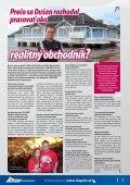 Zimné číslo časopisu RK SPIRIT 02/2011, tu - Page 3