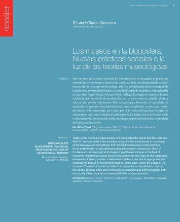 museoyterritorio02-6