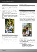 Term 2, Wks 1 - Eurongilly Public School - Page 4