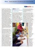 Mar 2011, Vol:7, No. 3 - UNICs - Page 7