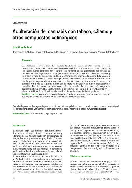 Versión PDF del texto completo - International Association for ...