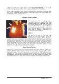 Ch 35 SM10c.pdf - Diving Medicine for SCUBA Divers - Page 2