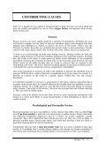 Ch 35 SM10c.pdf - Diving Medicine for SCUBA Divers - Page 3