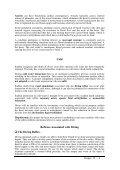 Ch 35 SM10c.pdf - Diving Medicine for SCUBA Divers - Page 4