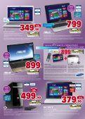 HD - Stol - Page 4