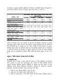 "jk""Vªh; ckxokuh fe'ku - Rajasthan Krishi - Page 7"