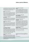 1zJHosJ - Seite 3