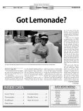 Businessmen Join Forces to Present Lemonade Day 2013 - Page 2