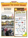 Businessmen Join Forces to Present Lemonade Day 2013 - Page 7