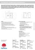 RPC-50 Robotisoitu tuotantosolu - Fastems - Page 2