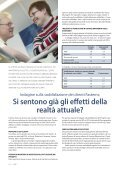 ASSISTENZA - Fastems - Page 6