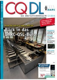 CQ DL 2014-12.pdf