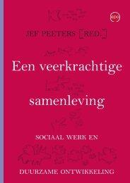EPOU_10_flyer veerkracht.indd - Katholieke Hogeschool Leuven