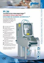 FL PI 26 DEUENGSPAN kor2 - Stone Food Machinery