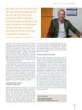 Siemens Advanced.pdf - FRIMA GmbH & Co Kg - Seite 2