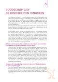 alternatief rapport van kinderen - Page 5