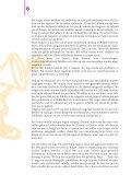 alternatief rapport van kinderen - Page 6