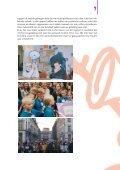 alternatief rapport van kinderen - Page 7