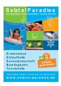 (PDF) - Bad Sachsa - Walkenried - Seite 2