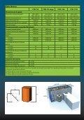 FPM Flexible P - Fastems - Page 4